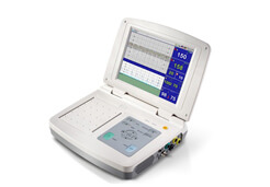 infusion pump manufacturer, supplier